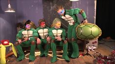5 Seconds Of Summer Funny moments 2014 Part 7