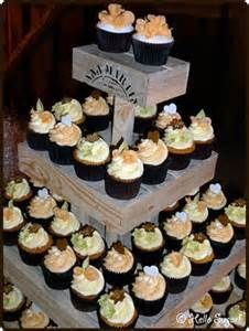 Cupcakes for your wedding???