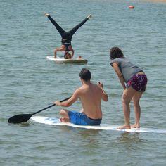 India Surf Festival 2016, Odisha
