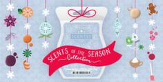 scentsy-scents-of-the-season-collection
