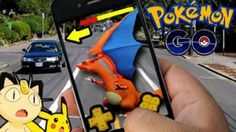 these might vary from MMORPG, RPG, journey, problem and finish with test design activities http://apkgamedownloads.com/pokemon-go-apk/.