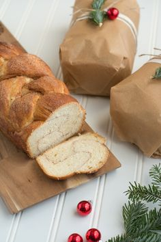 Cinnamon braid bread is Christmastime to me. For as long as I can remember, making it and eating it has been a part of the holiday season. The aroma it fills the house with while it bakes, the scent from toasting it and finally, the flavor bring about the best and most happy memories. My …