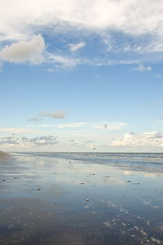 Jamaica Beach, Galveston, TX
