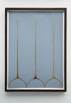 Claudia Wieser - Artists - Marianne Boesky