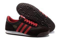 new concept 1e797 f58a0 Adidas Originals Dragon, Mens Trainers, Nike Free Runs, Adidas Shoes, Men  Sneakers, New Adidas Shoes, Nike Free Shoes