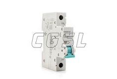 Miniature Circuit Breakers S5SJ