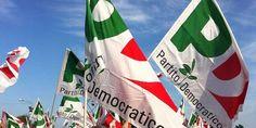 14 ottobre 2007: Nasce il Partito Democratico italiano
