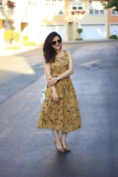 Frock Fashion, Fashion Dresses, Girl Fashion, 80s Fashion, Fasion, Trendy Fashion, Korean Fashion, Style Fashion, Fashion Design