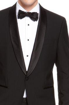 18fb6b20 10 Best Ralph Lauren images | Tuxedo wedding, Wedding tuxedos, Groom ...