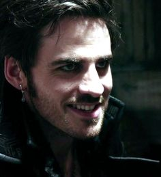 Captain Hook Killian Jones Colin O'Donoghue Once Upon a time If you take place like thanks Miriam Captain Hook Quotes, Killian Jones, Colin O'donoghue, Us Images, Ouat, Once Upon A Time, Jon Snow, The Outsiders, Gallery