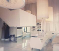 Our ALL WHITE elegance store in the heart of Fourways ♡ White Elegance, In The Heart, All White, Four Square, Wedding Day, Elegant, Store, Home Decor, Life