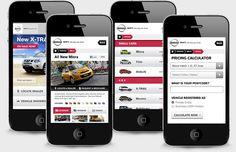 Nissan mit Multichannel-Ansatz www.digitalnext.de/nissan-mit-multichannel-ansatz/