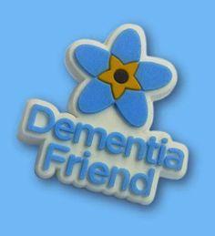 Time for a dementia revolution https://georgerook51.wordpress.com/2015/05/20/time-for-a-dementia-revolution/?utm_content=buffer4b5a7&utm_medium=social&utm_source=pinterest.com&utm_campaign=buffer via George Rook