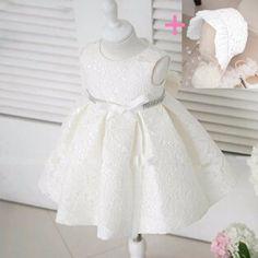 6 BOLERO babyjacke Blouson Baptême Mariage blanc Dentelle Fille polaire FETE