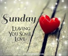 (¯`•♥•´¯)☆ *`•.¸(¯`•♥•´¯)¸.•♥♥• ☆ º ` `•.¸.•´ ` º ☆.¸¸.•´¯`•♥♥♥  God Bless your day/week Beautiful Souls.