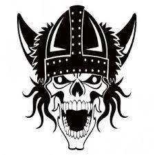 """Résultat de recherche d'images pour """"tatouages vikings"""""""