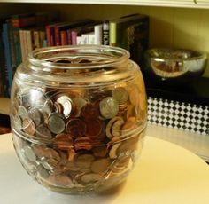 Links for frugal living