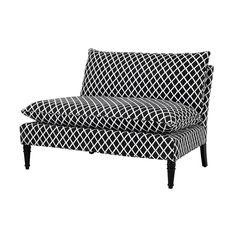 Eichholtz Maxwell Sofa £990.00 W1295 D910 H890mm