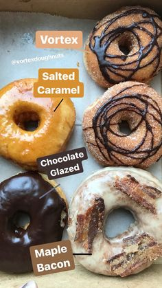 36 Hours in Asheville, NC — Big Brave NomadYou can find Asheville NC and more on our Hours in Asheville, NC — Big Brave Nomad Ashville North Carolina, Ashville Nc, Salted Caramel Chocolate, Chocolate Glaze, Zermatt, Asheville Food, East Tennessee