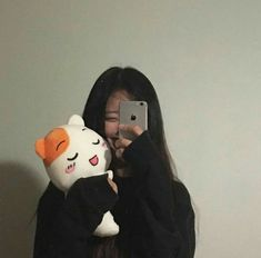 Find images and videos about girl, korean and ulzzang on We Heart It - the app to get lost in what you love. Pretty Korean Girls, Cute Korean Girl, Asian Girl, Korean Aesthetic, Aesthetic Girl, Mode Indie, Korean Girl Photo, Girls Mirror, Girl Korea