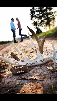 Engagements Save the Date Hunting Themed ©Amber S. Wallace Photography A. Engagements Save the Date Hunting Themed ©Amber S. Engagement Couple, Wedding Engagement, Hunting Engagement Pictures, Country Engagement Photos, Country Couples, Engagement Ideas, Hunting Pictures, Engagement Shoots, Wedding Pics