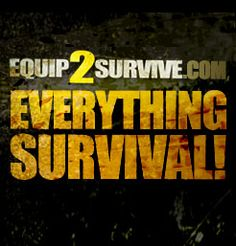 """Do you want to be invited to my """"Prepping, survivalism, bushcraft, homestead, & bugging out"""" board? Survival Food, Camping Survival, Survival Kit, Survival Skills, Survival Stuff, Lesson Plan Examples, 72 Hour Kits, Old Candles, Self Reliance"""