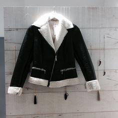 Jacket www.inesp.de