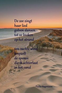 Gedichten Paula Hagenaars Happy Thoughts, Happy Moments, Great Poems, Ocean Quotes, Dutch Quotes, Poems Beautiful, Perfection Quotes, Holland, Best Quotes