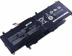 "Check out new work on my @Behance portfolio: ""AA-PLZN4NP Batteria per SAMSUNG ATIV PRO XE700T1C"" http://be.net/gallery/35156779/AA-PLZN4NP-Batteria-per-SAMSUNG-ATIV-PRO-XE700T1C"