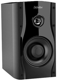Klipsch RP 160M Reference Premiere Monitor Speakers With 65 Inch Cerametallic Cone Woofer Pair Cherry Discountbazaaronline 201