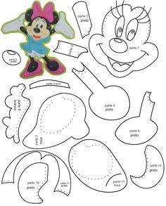 Moldes+Minnie+1.png (1286×1600)