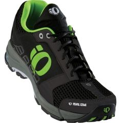 Pearl Izumi Men's Fuel Cycling Shoes - Dick's Sporting Goods