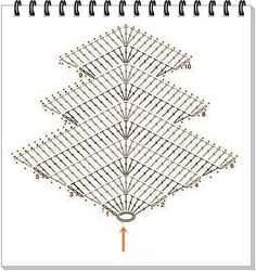 Prihlásenie - Her Crochet Crochet Christmas Decorations, Holiday Crochet, Christmas Ornament Crafts, Xmas Decorations, Crochet Motif, Crochet Hooks, Knit Crochet, Crochet Patterns, Crochet Baby Toys