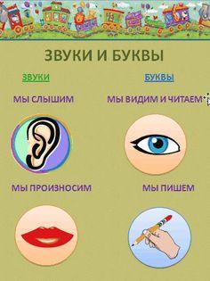 3254594-konspekt-zanyatiya-soglasnye-zvuki-753.jpg (369×494)