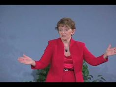 #MaryMorrissey shared her story on youtube! Watch it now and know her near death story!