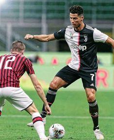 Cristano Ronaldo, Cristiano Ronaldo Juventus, God Of War, Messi, Sporty, Football, Running, Origami, Italy