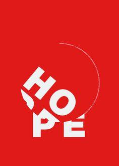 """""""HOPE for Japan""""  © 2011 Francesca Agate"""