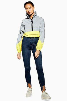 666b886c213 Sulphur V-Hem Joni Jeans. Trouser JeansTrousersPantsJoni JeansDusty  BlueSuper ...