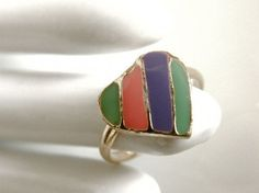 #PastEnchantments         #ring                     #Vintage #Childs #Enameled #Valentine #Heart #Adjustable #Ring                Vintage Childs Enameled Valentine Heart Adjustable Ring                                                 http://www.seapai.com/product.aspx?PID=1476979