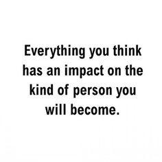 #mindset #staystrong #staypositive #innerpeace #motivation #wisdom