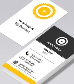 Uber lyft uzurv business card for the driver with diversity uber design business cards select our designs to customize 0 colourmoves