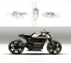 super-cool-motorcycle-concept-84.jpg (1204×1080)