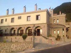 Μία σύντομη νέα παρουσίαση του Ξενοδοχείου Ροδοβόλι (2014).  ***HOTEL RODOVOLI 32, Nap. Zerva str., 441 00, Konitsa, Epirus, Greece Tel: 26550 29338, Fax: 26550 29337 www.rodovoli.gr / hotelrodovoli@gmail.com Presentation, Mansions, House Styles, Home Decor, Mansion Houses, Room Decor, Mansion, Home Interior Design, Decoration Home