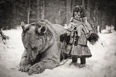 photo: Russian Boy | photographer: Glazastik Finch | WWW.PHOTODOM.COM