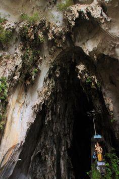 21 Batu Caves, 21st