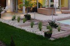 gartengestaltung – Google-Suche Sidewalk, Patio, Google, Outdoor Decor, Plants, Home Decor, Searching, Lawn And Garden, Decoration Home