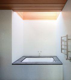 Six Concrete Boxes Make a Jaw-Dropping Martha's Vineyard Home   Dwell