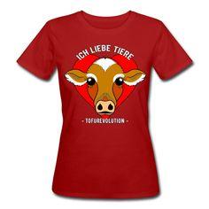 tofurevolution-shop. #vegane Motive für jung und alt. Bio und Fairtrade Waren.