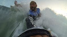 """Back off War Child""  #snapperrocks #slydehandboards #bodysurfing #torpedopeople #bodysurf #handboard #breathefortheocean #whomp #kookcrew #gopro #goproanz #nautilusgear #bodysurfingaustralia by captain_kookman"