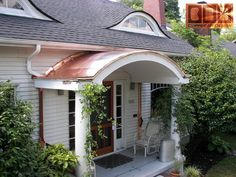 Best Arched Covered Entranceways On Pinterest Porticos 400 x 300